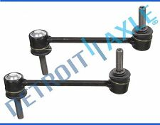 Brand New Pair (2) Front Sway Bar End Links for Mercedes-Benz GL320 ML320 R320