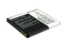 Battery for HTC Proto Desire X Desire U 35H00190-00M 35H00190-02M BA S800 BJ3910