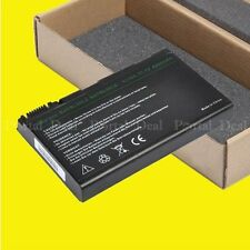 Laptop Battery for ACER Aspire 3100 3690 5100 5110 5610 5630 5650 5680 BATBL50L6