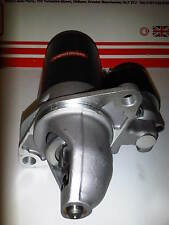 RANGE Rover & Discovery 3.5 3.9 4.0 4.2 4.6 V8 NUOVISSIMO STARTER MOTOR 81-02