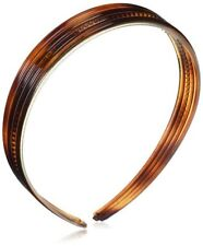Caravan Tortoise Shell Headband, Ridge Square