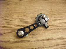 Single Speed Conversion Bicycle Chain Tensioner...Black...Trusted Seller
