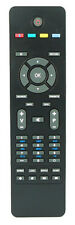 RC1825 TV Remote Control for Telefunken T32KBMS130LEDC TS2