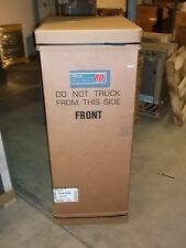 PATRIOT 80 OIL FURNACE OUFB75-D3-1A 58-74,000 BTU OUTPUT