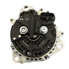 Lichtmaschine Generator 24V Mercedes Vario Actros Atego LK/LN2 Unimog ZETROS
