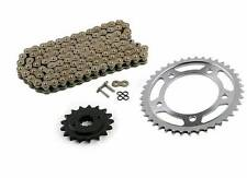 1998-2000 HONDA VT750 750 SHADOW ACE / ACE DELUXE O RING CHAIN AND SPROCKET