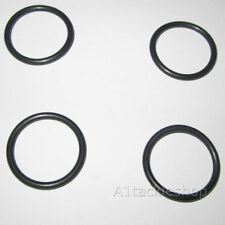 4 x SMK XS78/QB78/TH78 Air Rifle CO2 Cap / Valve O Ring Seals - Part Ref: 97
