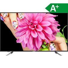 Changhong LED39D2200DS, EEK A+, LED-Fernseher, HD Ready, 39 Zoll, sw