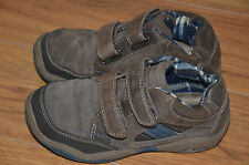 Stride Rite boys kids shoes size 11.5 US