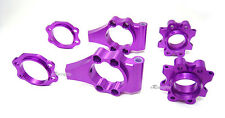 Alloy Rear Knuckle Arm Fits HPI Baja 5B / 5B SS / 5T