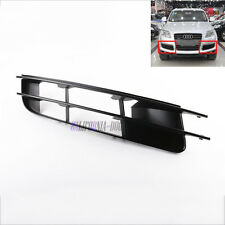 Front Right Bumper Lower Turn Signal Grille Grill 4L0807682 For AUDI Q7 07-09 4L