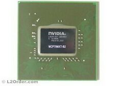NEW NVIDIA MCP79MXT-B2 With Lead free Solder Balls (ship from US)