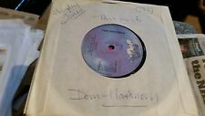 THIS IS IT by Dan Hartman   ebay uk