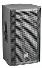 "Studiomaster Venture12A 12"" 1200w Active Powered PA Band DJ High Power Speaker"