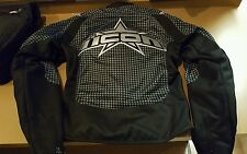 womens icon motorcycle jacket small REDUCED!!