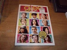 Glee: Season 1, Vol. 1 Road to Sectionals (DVD 2009 4-Disc Set) Comedy Show NEW