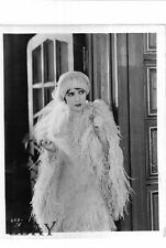 Bebe Daniels sexy Miss Bluebeard VINTAGE Photo