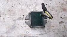 Polaris XC RMK Supersport EDGE Voltage Regulator 2001+