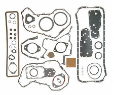 90-97 FITS  DODGE TRUCK 5.9 CUMMINS DIESEL VICTOR  FULL GASKET SET