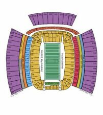Pittsburgh Steelers vs Dallas Cowboys Tickets 11/13/16 (Pittsburgh)