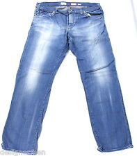 ENERGIE EMERSON  JEANS 40x34 COMFORT FIT STRAIGHT LEG