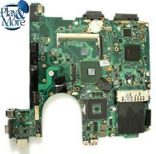 SCHEDA MADRE PER PACKARD BELL mod. PAWF7