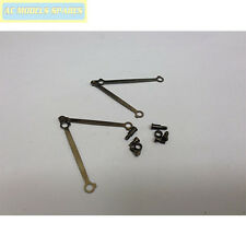 X9112 Hornby Spare COUPLING/RODS/SCREWS for KING CLASS