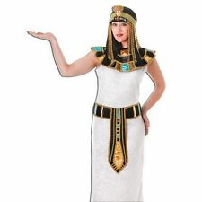 Egyptian Belt Roman Cleopatra Goddess Costume Pharaoh