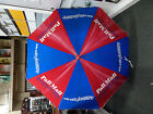 PALL MALL BEACH UMBRELLA