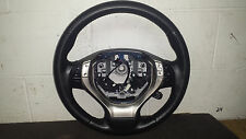 Lexus RX350 RX 2013 2014 2015 Steering Wheel OEM ORIGINAL