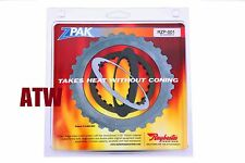 4L60E Raybestos Z-Pak 3-4 Clutches, Hi Performance Friction Pack 700R4, 4L65E