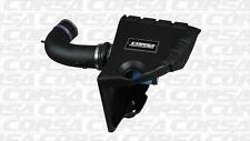 CORSA 4415062 COLD AIR INTAKE W/ POWERCORE FILTER FOR 2010-2015 CAMARO 6.2L V8