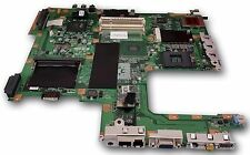 Acer Aspire 7000 7100 7110 9300 9400 9410 9410Z 9520 Motherboard MB.TCW01.003