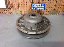 Secondary Clutch Yamaha 05 RMK 900 # 1322368