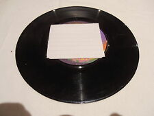 Record - Queen  - Hammer to Fall - 45rpm