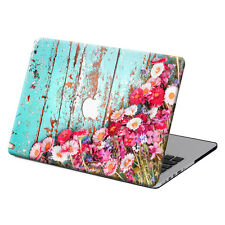 Matte Laptop Rubberized hard shell Case Cover For Apple Macbook Air Pro 13 15 11