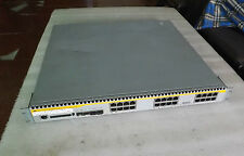 Allied Telesyn AT-9924T Advanced Layer 3+ Gigabit Switch 10/100/1000 100-580-008