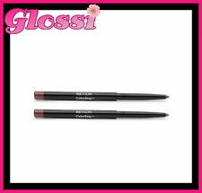 10 X REVLON COLORSTAY LIPLINER ❤ 660 MAUVE ❤  BRAND NEW, SEALED, FULL SIZE