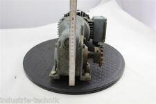 Sew 0,15 kw 14 min réducteur mécanique boîte de vitesse S31DT71C-6BM