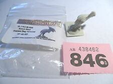 Warhammer 40k Gamesday tau Kroot Bird Forgeworld Limited edition Lot 846