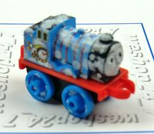 THOMAS & FRIENDS Minis Train Engine 2015 CHILLIN' EDWARD New out of package