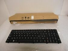 New IBM Lenovo Laptop Czech Keyboard 25201873 G580 G585 N580 N585 V580 Z580 Z585