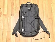 HEAD PORTER BLACK BEAUTY BACKPACK RARE NEW