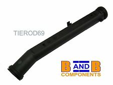 VW GOLF MK3 MK4 POLO 1.4 1.6 PLASTIC COOLANT WATER PIPE 032121065D C680