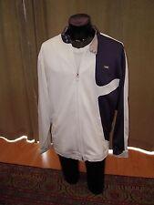 Nike Air Jordan AF-1 Track Jacket Size L Large Runs Big Fits Like 2XL XXL NWT