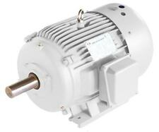 ON SALE!!! Design D Oil Well Pump Motor 5HP 1200RPM 215T 3Phase TEFC Footed