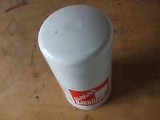 Fleetguard FF5019 Fuel Filter. Seddon Atkinson 300 & 301. International DT466