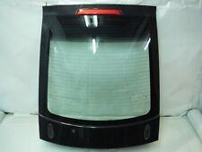 2001 TOYOTA CELICA GT REAR HATCH DOOR SHELL WINDOW OEM 00 01 02 03 04 GLASS BACK