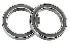 2x BB30 Sealed Bottom Bracket Bearings High Quality MADE IN JAPAN 42x30x7mm