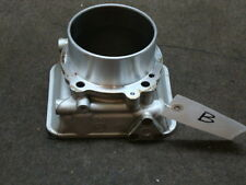 02 2002 DUCATI ST4 ST4S SPORT TOURING ENGINE CYLINDER B #E83